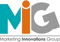 Marketing Innovations Group